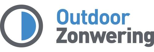 Outdoor Zonwering